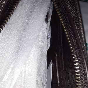 Coach Bags - New Coach Belt Bag
